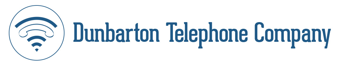 Dunbarton Telephone Company | Product Catalog